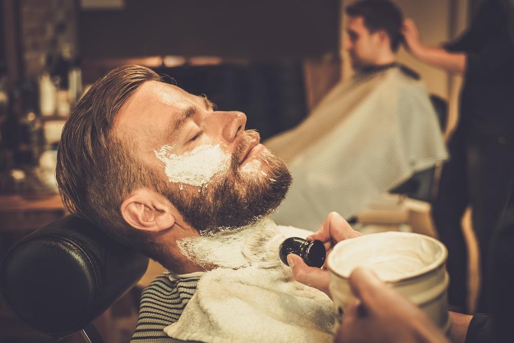 Barbery5
