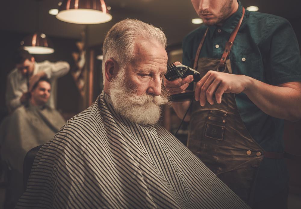 Barbery8